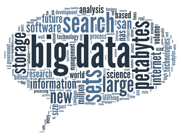 big-data-speech-bubble