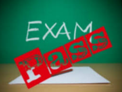 CIMA Case Study Exam Results