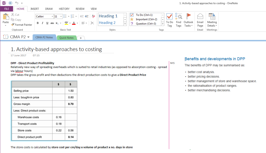 2017-07-12 09_30_25-1. Activity-based approaches to costing - OneNote