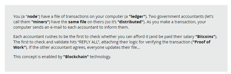 2017-12-08 14_59_25-Blockchain explained... in under 100 words _ Strategy & Operations _ Deloitte Sw.png