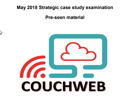 2018-04-23 12_39_10-May 2018 SCS - Pre-seen Material for students.pdf