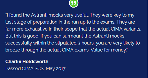 2018-06-26 10_03_48-Astranti_ CIMA Operational Case Study Mock Exams.png
