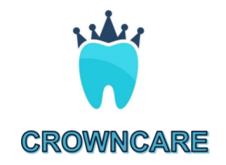 Crowncare