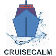 CruiseCalm
