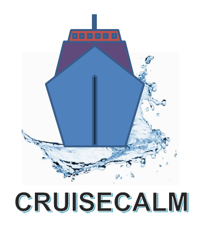 CruiseCalm.png